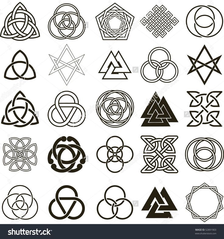 Simboli su cui si clicca