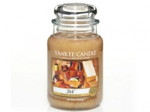 yankee candle father's day 2015