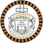 Campbell University is one of many colleges where Laurel Springs School's Class of 2014 graduates have been accepted. Our graduates have a 91% college acceptance rate.