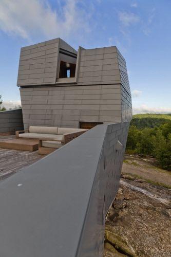 14 Best Usa Gemma Observatory Southern New Hampshire