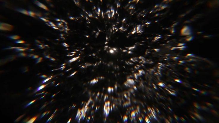 "ephemera.probe.02. ""Ephemera"" is an installation at Audio Visual Arts during Unsound NY, uniting sound, scent and visual elements. Berlin av..."