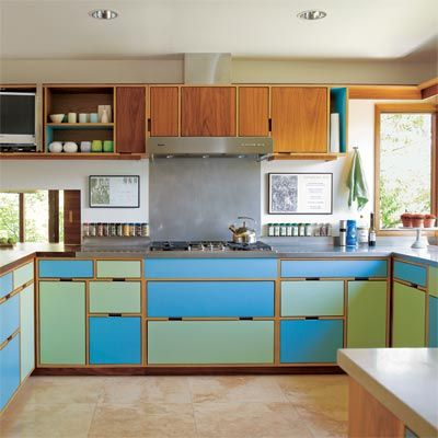 1000 ideas about formica cabinets on pinterest paint for Laminate colors for kitchen cabinets
