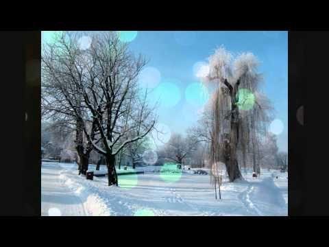 Vánoční koledy: Ejhle, chasa naša (text) - YouTube