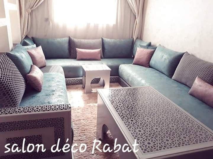 Pin By Tiffany Reyes On Salon Marocain Home Home Decor Furniture