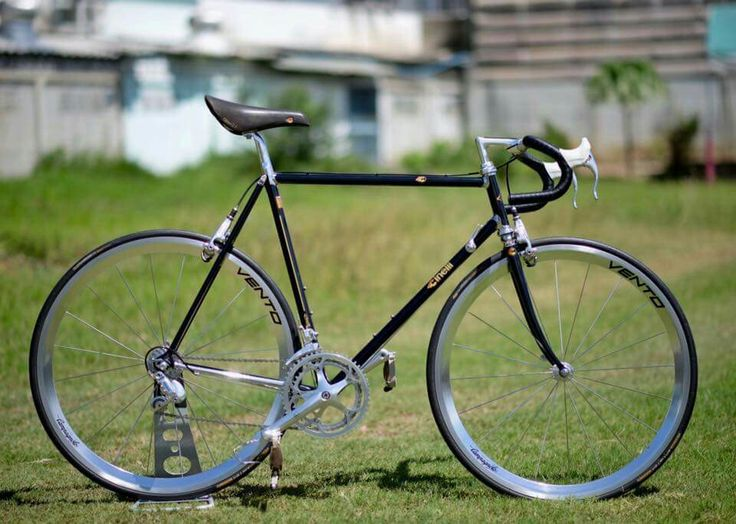 Cinelli Gold Super Corsa Cinelli Pinterest Bicycling