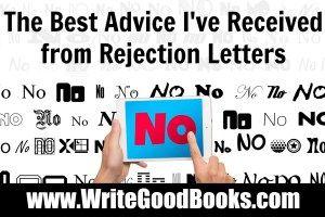 write good essay quotes