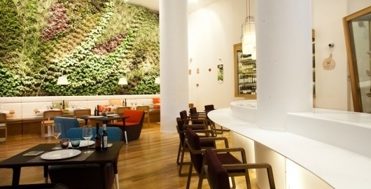 Poncelet Cheese Bar #madrid #restaurante #cheesee #queso