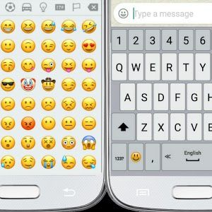 Emoji Keyboard by Apps Technologies Price: Free October 29 2017 at 10:16PM via AppZapp http://ift.tt/2icNg8r  New game in Google play