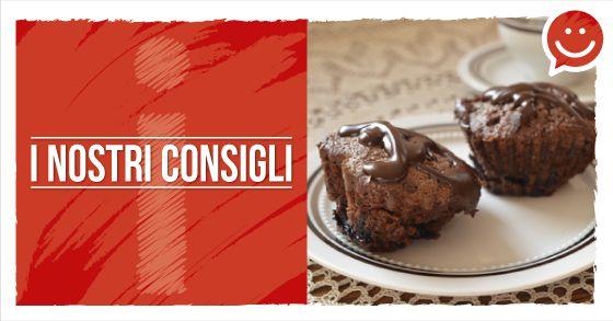 #SanValentino è il trionfo di cuori e cuoricini, anche in cucina e il 14 febbraio è il momento giusto per provare gli stampini in silicone a forma di cuore, con una ricetta semplicissima e deliziosa (...)