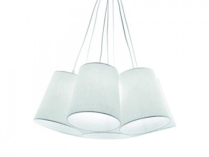 taklampe - RYDENS A/S - A bunch - Møbelringen
