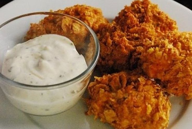 Recept: Nem fogod elhinni, mibe forgatja a csirkemellet, nemcsak finom, de egészséges is
