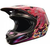 V1 Dragnar Helmets for sale in North Versailles, PA   Mosites MotorsportsBRIAN HENNING 724-882-8378