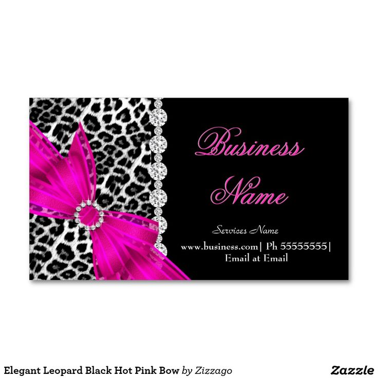 256 best Business Cards images on Pinterest | Business cards, Carte ...