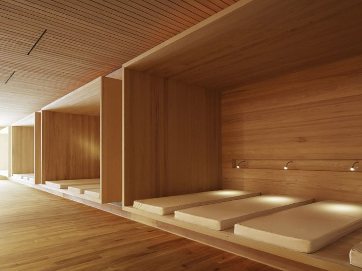 \\ Hotel Rote Wand, Lech am Arlberg by Dietrich   Untertrifaller  http://www.dietrich.untertrifaller.com/projekt/hotel-rote-wand