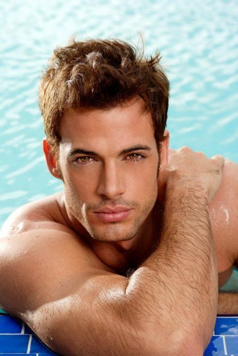 william levy - you cant argue with hot cuban boys in your pinterest feed