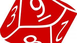 Numerology Calculator http://www.howmuchdoi.com/lifestyle/Numerology-Calculator-248.html