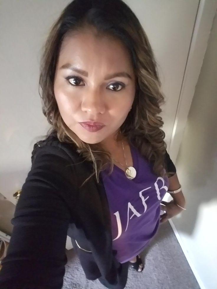 Soy Consultora de belleza independiente Jafra te invito a unirte a nuestro equipo de mujeres emprendedoras