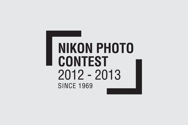 Nikon Photo Contest | Trophy by Anonymous , via Behance