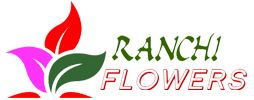 Flowers To Ranchi https://www.ranchiflowersonline.com/ Send Gifts to Ranchi, Cakes to Ranchi, Florist in Ranchi, Send Cakes to Ranchi, Flowers to Ranchi, Gifts to Ranchi, Send Flowers to Ranchi, Free Home Delivery at Cheap Prices, Flower Delivery in Ranchi, Cake Delivery in Ranchi, Online Flowers Delivery in Ranchi, Online Cakes Delivery in Ranchi, Birthday Gifts to Ranchi, Wedding Gifts to Ranchi, Flowers and cake to Deoghar, Flowers and cake to Bhagalpur.