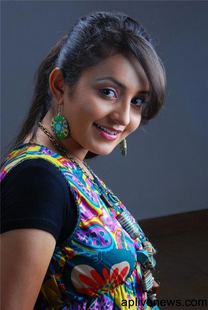 actress-bramha