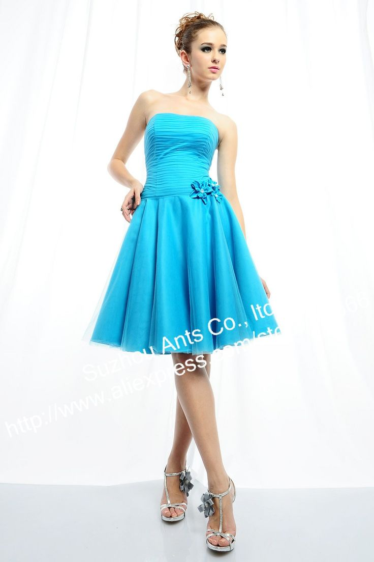 blue dresses for wedding light blue bridesmaid dress it 1 dresses 1929