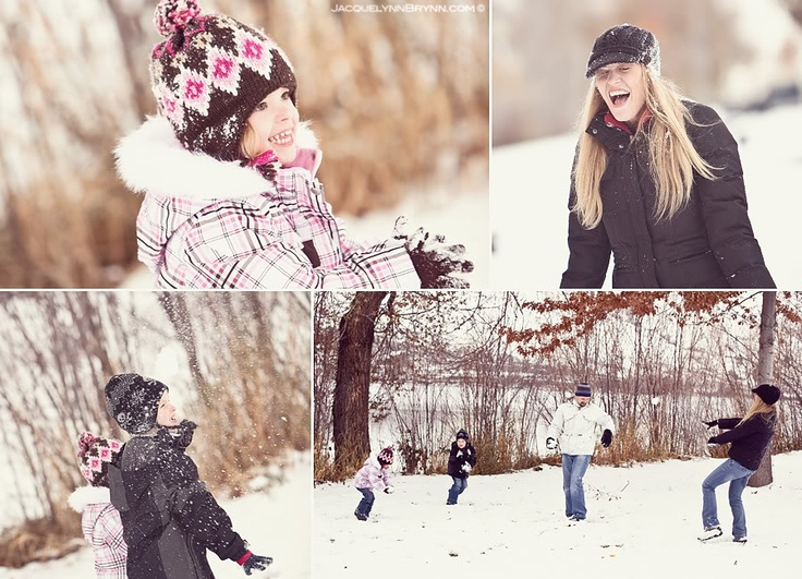 30 Best Winter Session Ideas Images On Pinterest