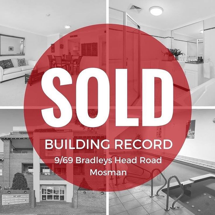 What an Amazing result I've broken the building record I set last year!