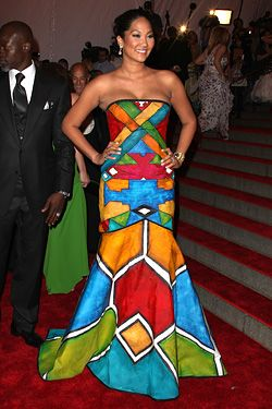 african wedding gowns | Wilsdom Designs: African Wedding gown and Fashions