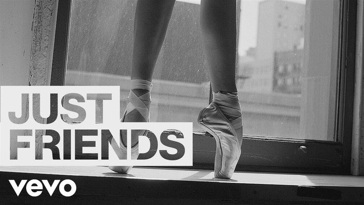 Just Friends - Tradução em Português - G-Eazy ft. Phem | Letra da Música