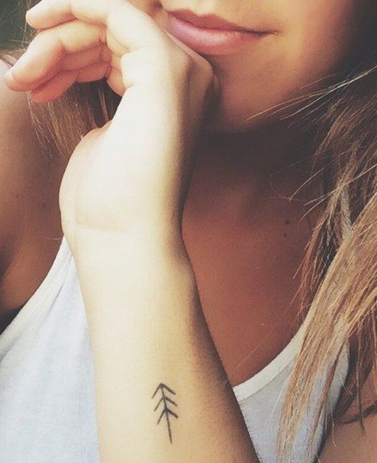 Best 25 Lifeline Tattoos Ideas On Pinterest: Best 25+ Simple Tree Tattoo Ideas On Pinterest
