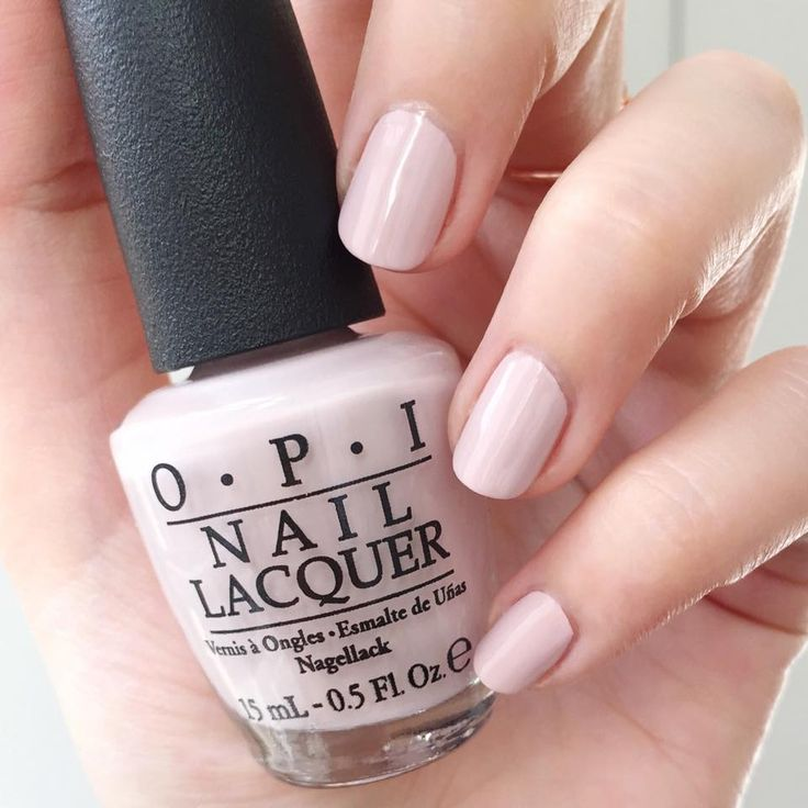 Don't Bossa Nova Me Around, OPI. Une photo publiée par @lesimoneblog le 25 Juil. 2015 à 2h59 PDT Retour au nude avec le vernis Don't Bossa Nova Me Around d'OPI! Don't Bossa Nova Me Around est mon vernis à ongle coup de coeur du moment! Il fait partie de la collection Brazil d'OPI avec Next Stop... The Bikini Zone, un…