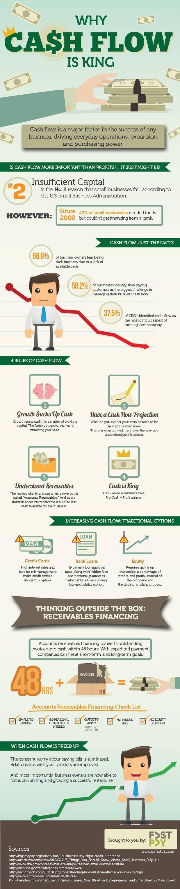 Buffalo payday loan image 5