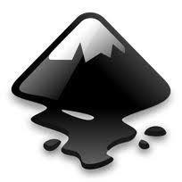 Inkscape.org for GRAPHIC DESIGN is simply AMAZING. It is free. An Open Source vector graphics editor, with capabilities similar to Illustrator, CorelDraw, or Xara X, using the W3C standard Scalable Vector Graphics (SVG) file format. Download Inkscape.org now...