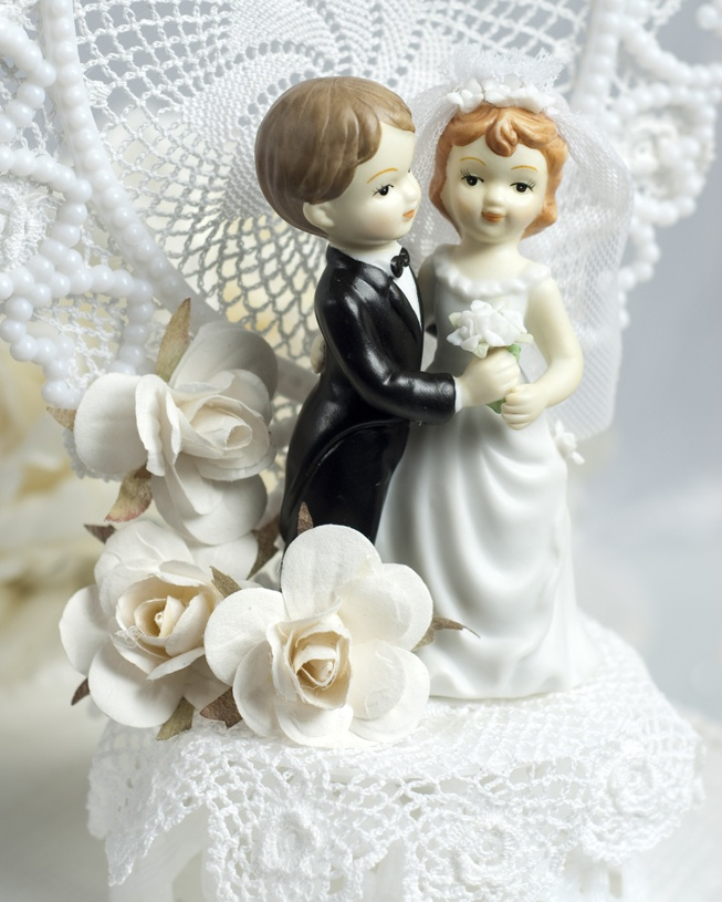 45 Best Images About Wedding Cake Toppers On Pinterest