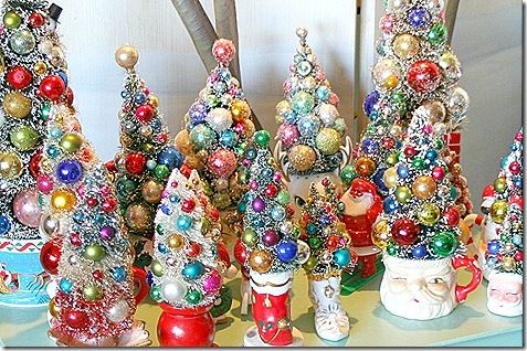 Christmas crafts to sell at craft fairs crafts over for Christmas crafts for kids to sell