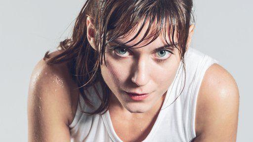 Rozhovory: Judit Bárdos (Anna) — Fair Play