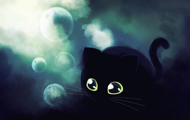 Cat Bubble Google Search Just Plain Cute