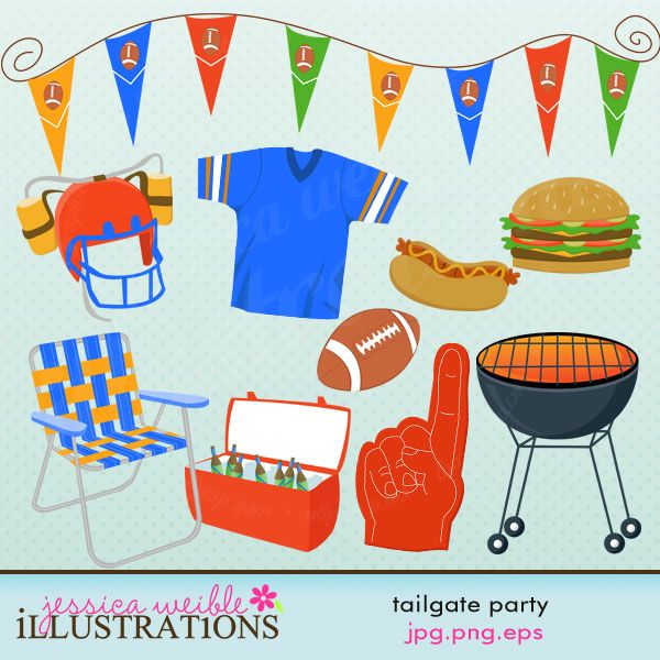 17 Best images about [ tailgate chic ] on Pinterest ...