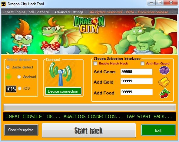 Guide Dragon City Hack Unlimited Gems And Gold For Android Ios Dragon City Hack And Cheats Dragon City Hack 201 City Hacks Dragon City Dragon City Cheats