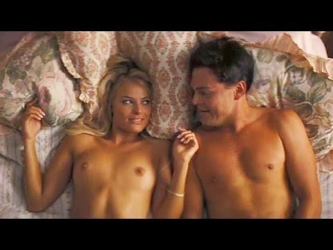 (☞゚ヮ゚)☞Watch Free The Wolf of Wall Street Full Movie Streaming