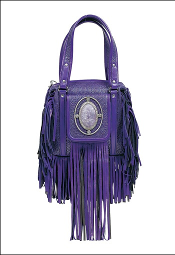 Etro Fringe Bag Pinned From Pinto For Ipad Handbags And Shoes In 2018 Pinterest Bags Purses