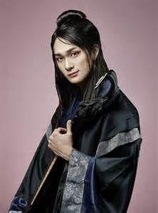 hwarang the beautiful knight - Yahoo Hasil Image Search