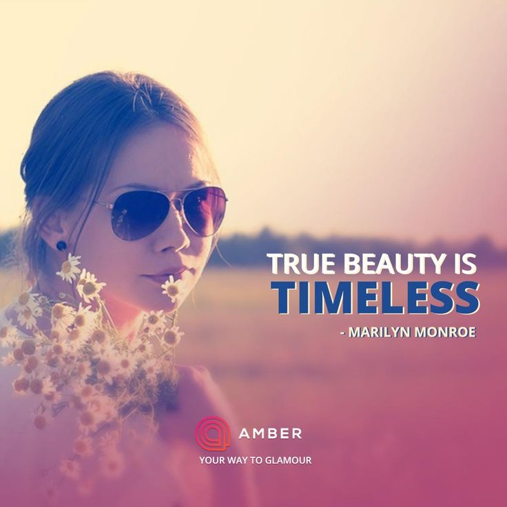 Get that #timeless look with Amber. Register for you beta- invite at http://getamber.com
