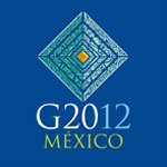 Mexico's infographic page for the G-20 Summit.: Eventos Ev Mexico, Gobierno Government Mexico, G20 Mexico, Mexico Infographic, Del G20, Mexicans Presidents, Evento Ev Mexico