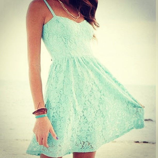 I love this dress so much