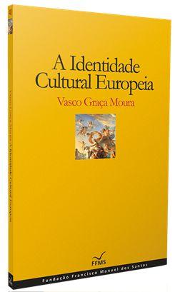 Identidade_Cultura_Europeia