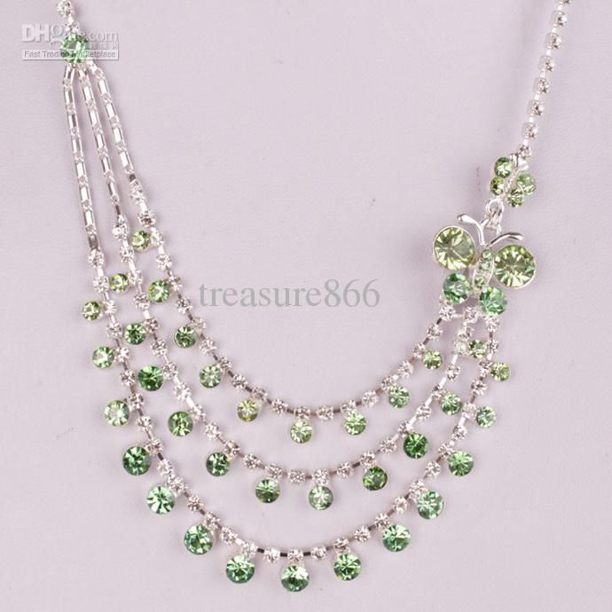 Most Expensive Bracelet: Http://www.pinterest.com/backyardwillow/jewelery