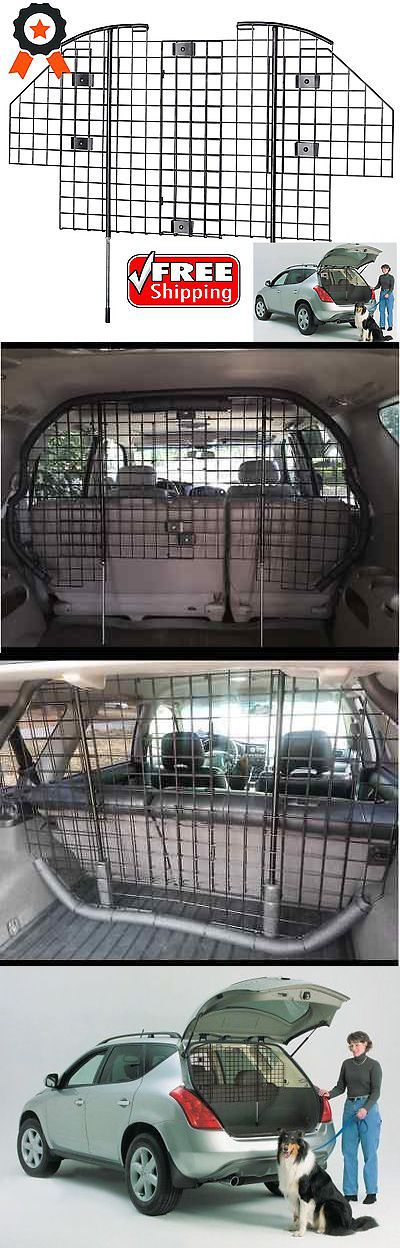 1000 ideas about cat fence on pinterest cat enclosure. Black Bedroom Furniture Sets. Home Design Ideas