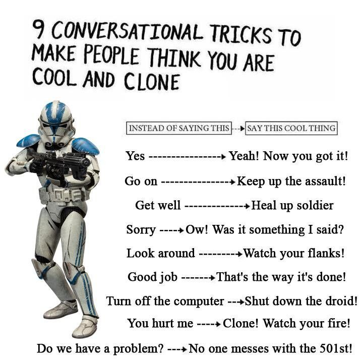 Pin By Origamijedi On Memes Star Wars Jokes Star Wars Facts Star Wars Humor