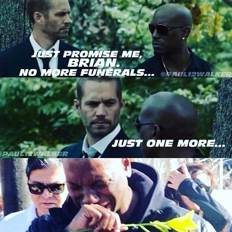 Fast And Furious ♡♡♡ @ffurious8_officiale - ♡♡♡♡♡ #paulwalkerYooying
